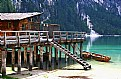 Picture Title - Lake of Braies