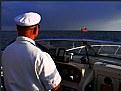 Picture Title - Captain...