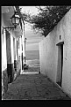 Picture Title - Mediterranean view
