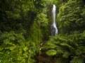 Picture Title - Maui