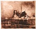 Picture Title - Notre Dame de Paris in Gravure