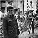 Picture Title - Streetworkers China