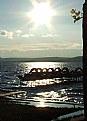 Picture Title - Balaton Sunburst