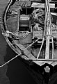 Picture Title - Fisherman's Ropes