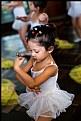 Picture Title - little dancer