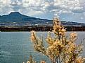 Picture Title - Abiquiu Lake 1