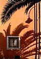 Picture Title - Il lampione