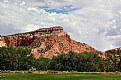 Picture Title - Ghost Ranch 7