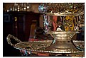 Picture Title - Samovar
