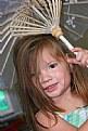 Picture Title - Bella Ella