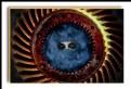 Picture Title - el ojo blindado I