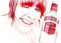 Picture Title - Smirnoff Lover