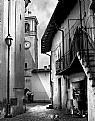 Picture Title - Veduta : Castrezzato (brescia)