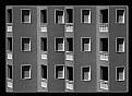 12 Balconies