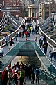 Picture Title - Millenium Bridge