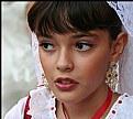 Chica Española