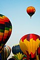 Picture Title - Reno Balloon Race