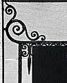 Picture Title - Railing