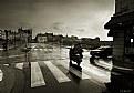 Picture Title - Rain Raiders