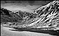 Picture Title - coeur des alpes I