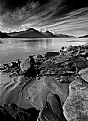 Upper Turnagain BW