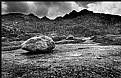 Picture Title - coeur de alpes IV