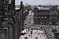 Picture Title - Catedral de México