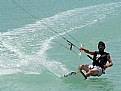 Picture Title - Kite Surf