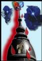 Picture Title - La cúpula que sangra