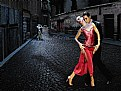 Picture Title - TANGO RED PASSION