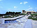 Picture Title - azhar park