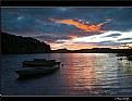 Picture Title - Crag Lough