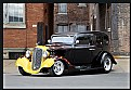 Picture Title - '35 Chevy