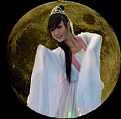 Picture Title - Chang E