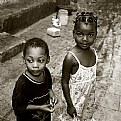 Picture Title - Habari Za Mbana