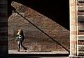 Picture Title - passaggio