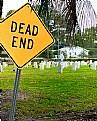 Picture Title - Dead End
