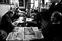 Picture Title - intellettuali da bar