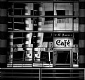 Picture Title - Le St Amour CAFE