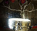 Picture Title - SNARE DRUM