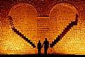 Picture Title - Love
