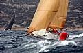 Picture Title - regattas