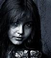 Picture Title - Yana
