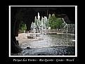 Picture Title - Parque das Fontes 1