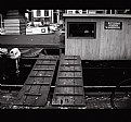 Picture Title - Life in a Boat