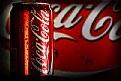 Picture Title - Coca Cola