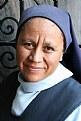 Picture Title - Vallarta Nun
