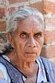 Picture Title - Vallarta Beggar
