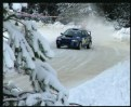Picture Title - Tall Pines Rally WRX