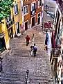 Picture Title - Old Lisbon